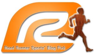 Road Runner Blog Pick